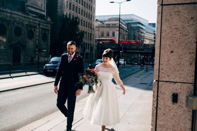 London Wedding Photographer_0046