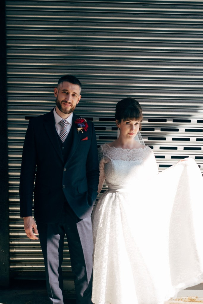 London Wedding Photographer_0048
