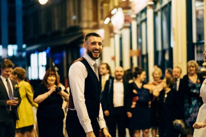 London Wedding Photographer_0069