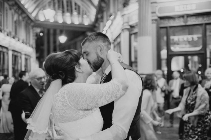 London Wedding Photographer_0072