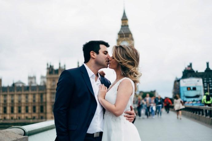 London elopement wedding photography_0008