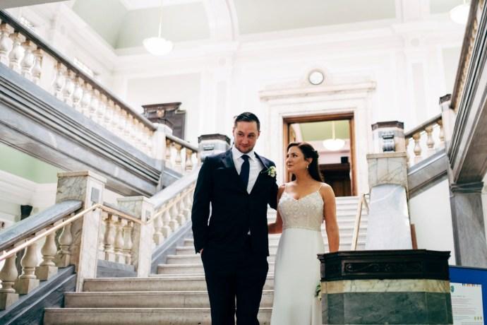 London Wedding Photography Creative Alternative_0023
