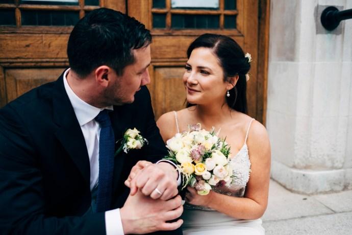 London Wedding Photography Creative Alternative_0027