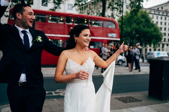 London Wedding Photography Creative Alternative_0031