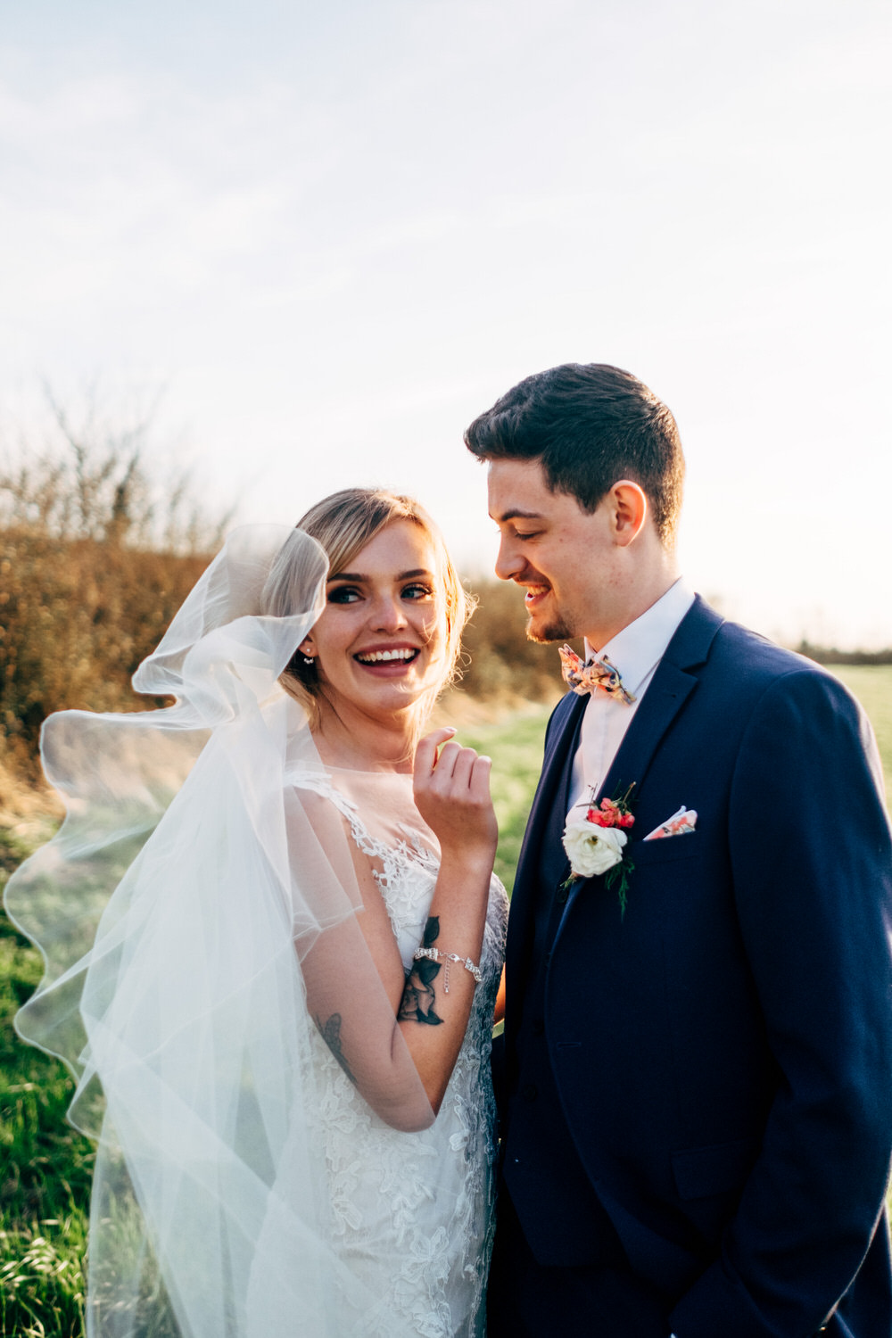 southend barns wedding photography sussex