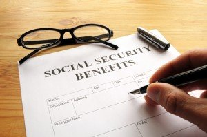 chicago social security lawyers social security benefits application