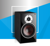 DALI ZENSOR 3 | Compact and stylish loudspeaker