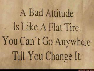 attitude (2)