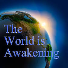 world awakening