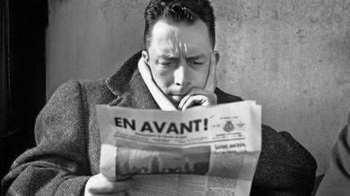 Sessantotto: lo Spirito e la Potenza. Conversazione con Jean-Luc Nancy   di Mirella Armiero
