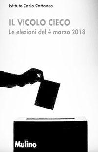 Percossa, attonita/ l'Italia al nunzio sta!     di Diego Giachetti