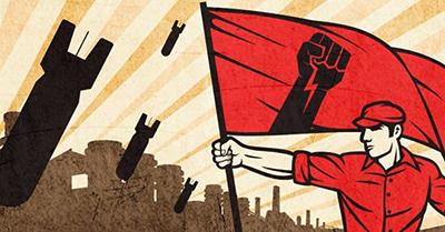 """A proposito di Carlo Formenti """"Il socialismo è morto. Viva il socialismo!""""   di Rino Genovese"""