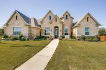 Luxury Homes in Dallas Texas