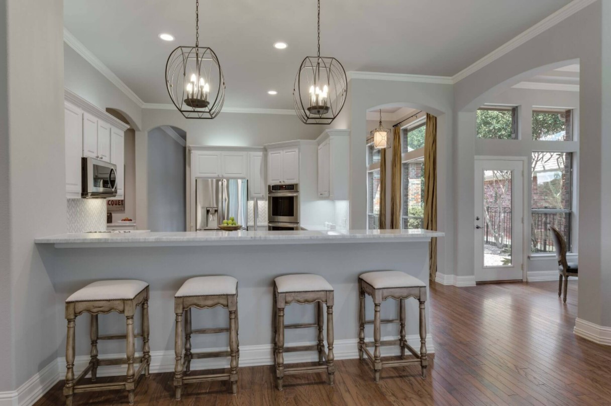 kitchen remodelers french towels the best in dallas architects