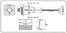 Test Sets, Kits, Panels|Avionics Test Equipment, Adapters