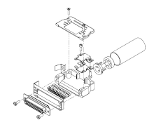 Transceivers, Audio Communications|Avionics, Transceivers