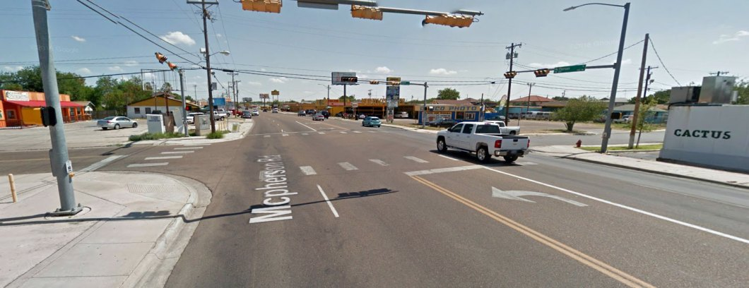 laredo news car accident | Wordcars co