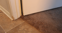 Carpet Prices Dallas. Fabulous Pricing Does Not Include ...