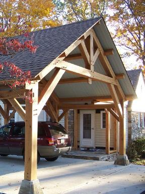 Carport Carport Kits Wood Car Port Kits Dallas Fort Worth Texas