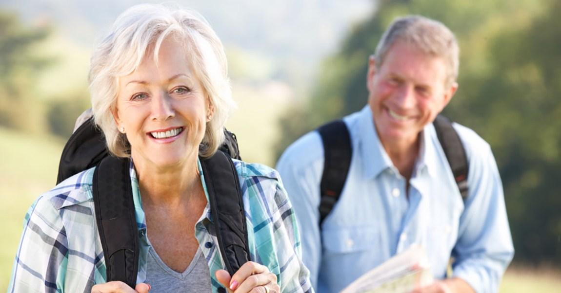 Philadelphia Canadian Senior Singles Dating Online Site