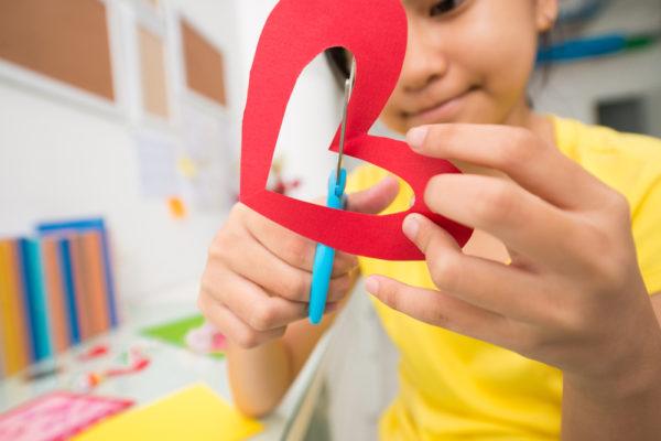 West Dallas Multipurpose Center to host Back to School Fair