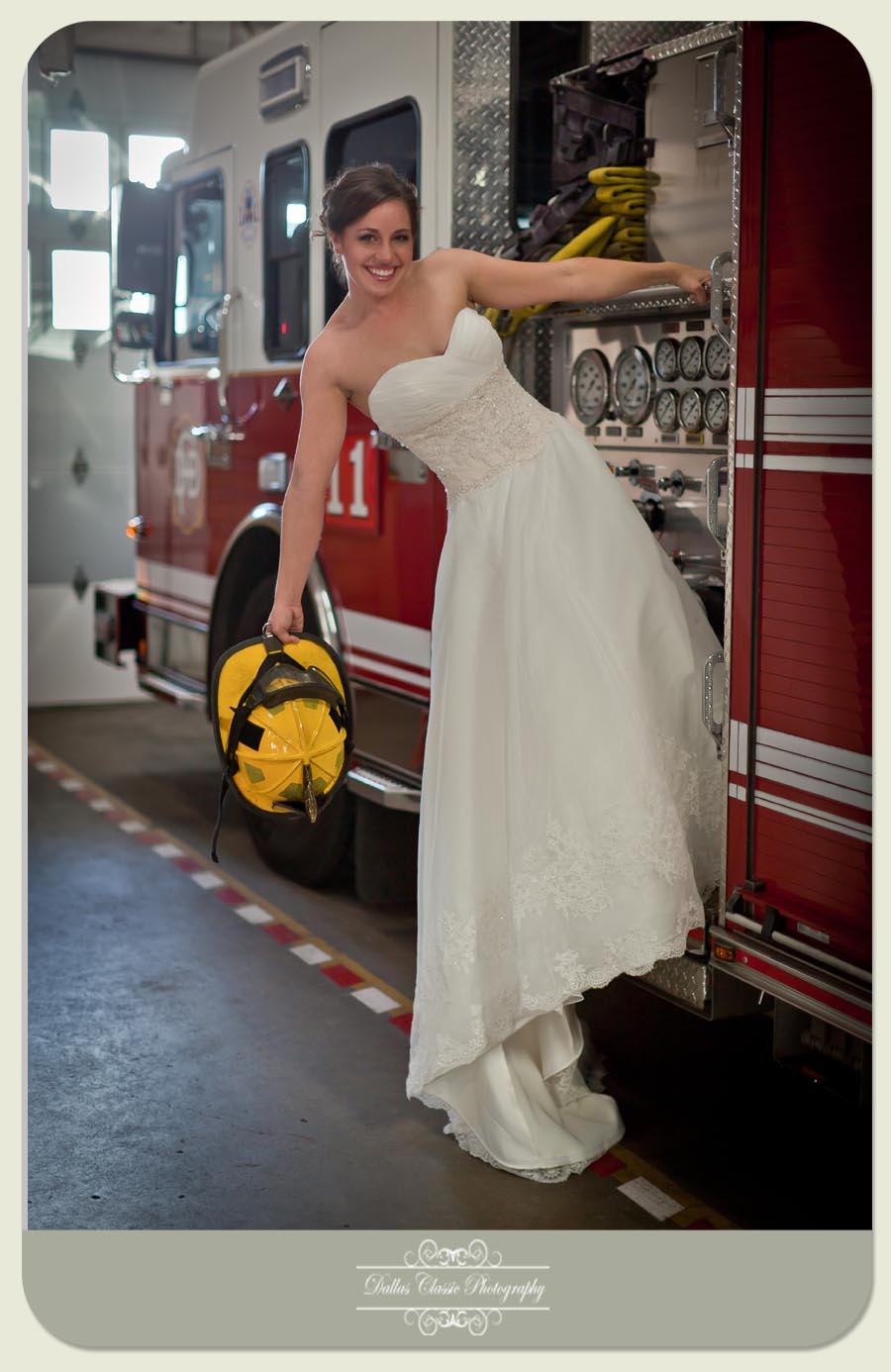photography Archives  Dallas Wedding Photography by