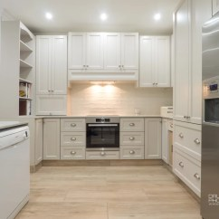 Used Kitchen Cabinets Dallas Tx Denver Soup Volunteer A Marvelous Renovation Dahms Photography