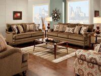 Living Room Sofa Sets | Dallas Designer Furniture