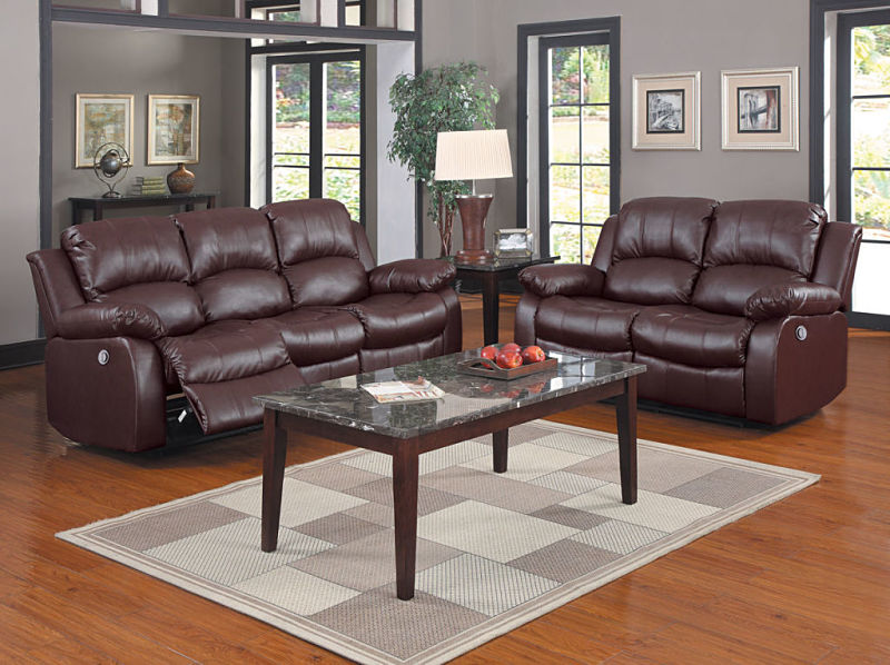 reclining leather living room furniture sets images of unique rooms dallas designer cranley set in brown with power motion