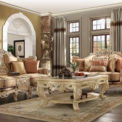 Formal Living Room Set Bar Counter Design In Dallas Designer Furniture Burchbury