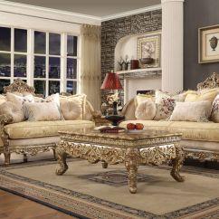 Formal Living Room Set Blinds Vs Curtains Dallas Designer Furniture Kingsbury