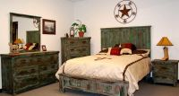 Dallas Designer Furniture | Rustic Furniture Page 3