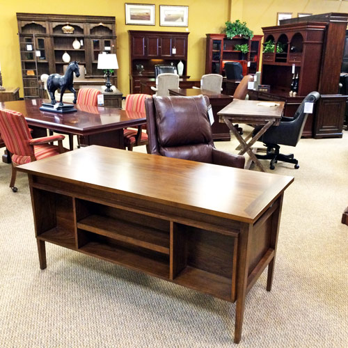Home Office Furniture Stores