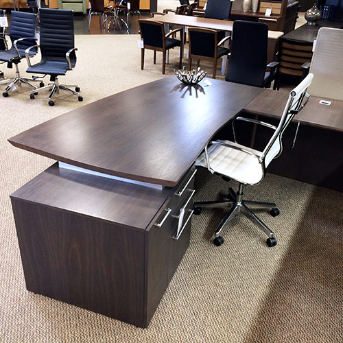 office tables and chairs images medical toilet chair furniture store dallas modern