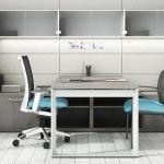 Dallas Desk Inc Office Furniture Dallas