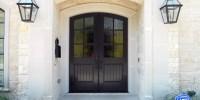 Exterior Doors Dallas Tx. front doors exterior doors the ...