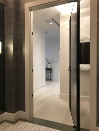 Pivot Doors Dallas, TX - Dallas Door Designs