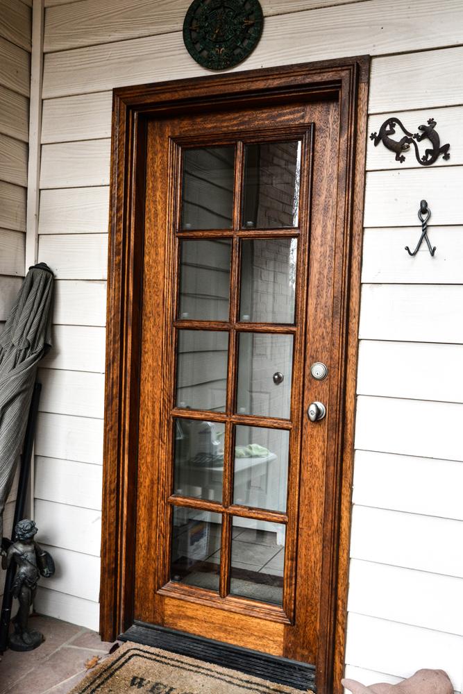 dallas door designs patio door gallery
