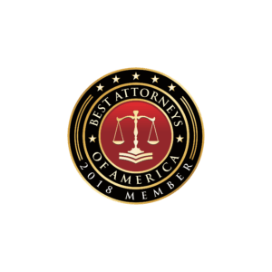 dallas criminal lawyer