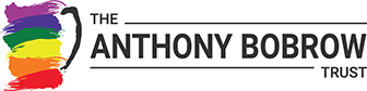 Anthony Bobrow Trust