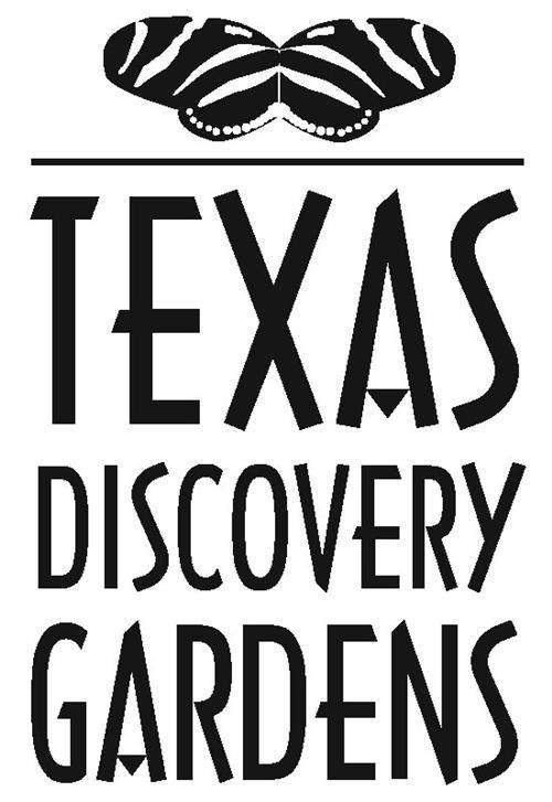 Dallas ISD STEM Day / STEM Day