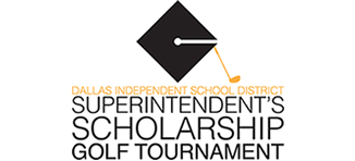 Superintendent's Scholarship Golf Tournament / Home Page