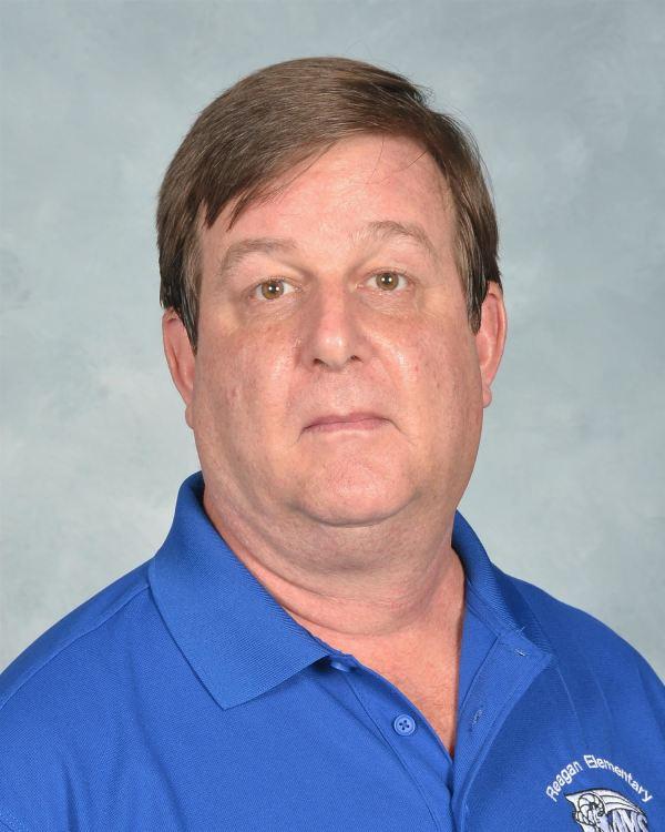 Teachers Coach Benson Pe