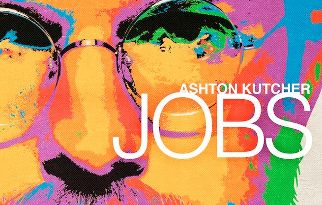 Jobs – a movie review