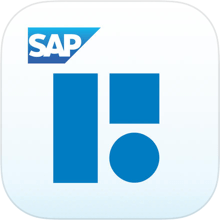 Is SAP Mobile BI Ready for iOS 10?