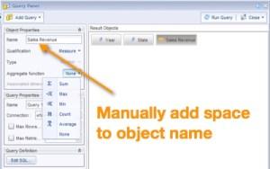 SAPBI41_SP6_Webi_Free_Hand_SQL_07_400