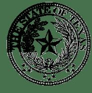 Dallas Mobile Notary, Dallas Signing Agent, Dallas Process