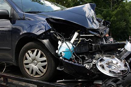 Dallas Tractor Trailer Wreck Lawyer  Dallas Semi Tractor Accident Attorney  Tractor Trailer