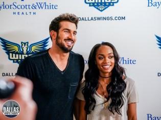 Dallas Sports Fanatic (1 of 1)-3