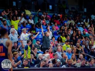 Dallas Sports Fanatic (14 of 23)